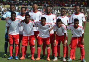 GPL Match Day 27 Preview: WAFA SC vs Aduana Stars