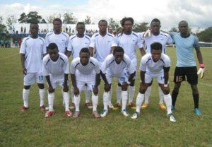 We will work with any Coach – Bechem United skipper