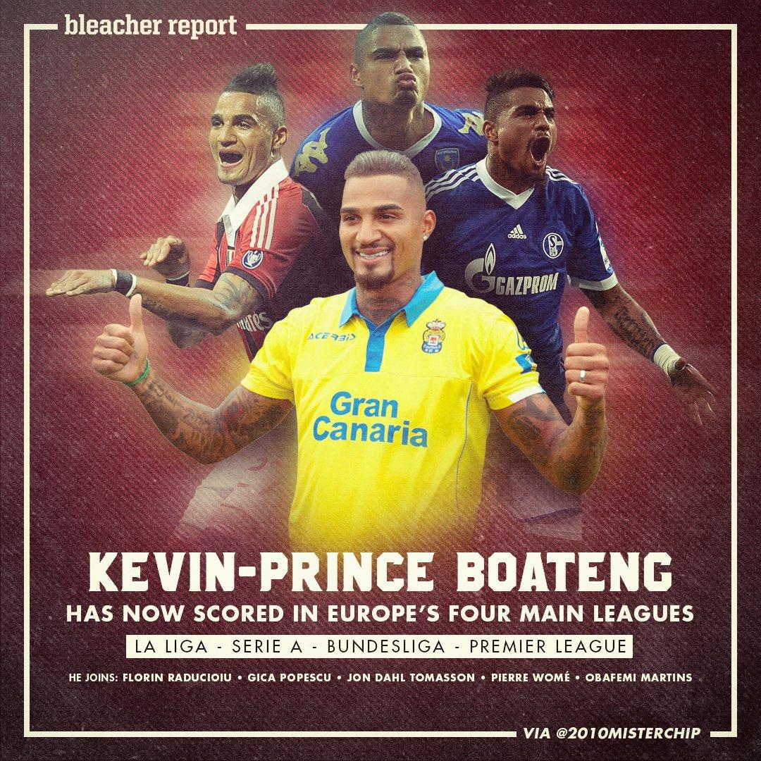 http://cdn.footballghana.com/2016/08/boateng-4.jpg