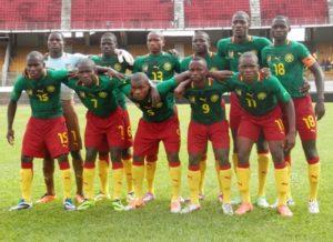 CAF U-17 qualifiers: Burkina Faso to arrive on Friday for Ghana clash