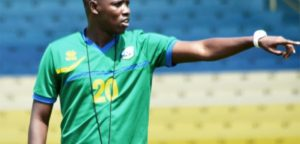 Rwanda coach Jimmy Mulisa reckons his side will take Ghana game serious