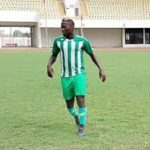 We Were Tactically Indiscipline – Eric Bekoe