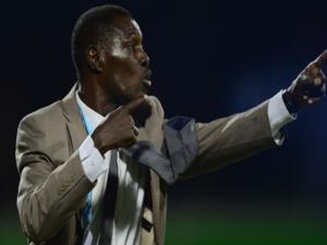 Medeama will end All Stars' unbeaten record — Evans Adotey