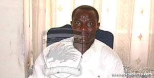 Operations Director of Kotoko believes they are still in contention to win the GPL