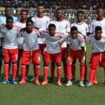 Match Report: A brace by Komlan Agbegniadan help WAFA thrash Hearts 3-0 to hand them their first away defeat