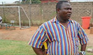 Failure to win the GPL will be a huge loss – Albert Commey