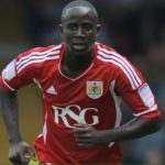 Albert Adomah set for a move to Aston Villa after rejecting Middlesbrough contract renewal