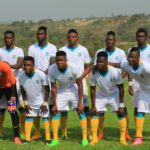 Match Report: Wa All Stars still top the table with a 1-0 victory over New Edubiase
