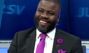 Osei Kuffour lauds Ayew and Baba Rahman