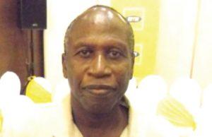 Ghana has lost its footballing sameness - Rev Osei Kofi