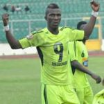 I am ready to join Hearts of Oak – Abednego Tetteh