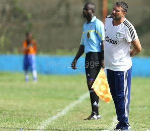 WA All Stars don't deserve the league title-Aduana Stars Coach