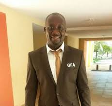 The 2015/16 Premier League season is the best in Ghana's football history- GFA vice Prez