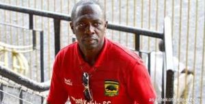We are yet to take a decision on Samuel Kyere's behavior – Opoku Nti