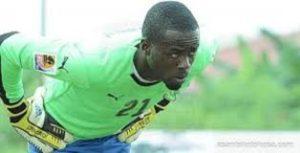 Playing Wa All Stars will not be easy – Joseph Addo admits