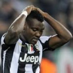 Coach Maxwell Konadu describes Kwadwo Asamoah's injury as unfortunate