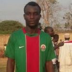 Baba Mahama: I am ready to play for Hearts or Kotoko next season
