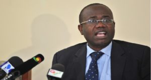 Ghana football is a real winner as Nyantakyi secures FIFA Council position