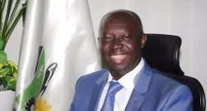 Kwabena Yeboah – I will be hugely surprise if Wa All Stars fails to clinch the GPL title