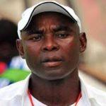 Coach Tony Lokko linked with Tema Youth return