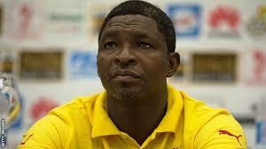 Operations Director of Aduana Stars slams Maxwell Konadu