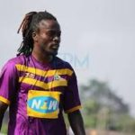 Nathaniel Asamoah vows to bounce back stronger next season