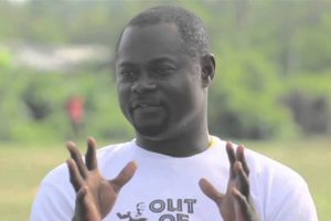 Black Stars players are not wolfish – Odartey Lamptey