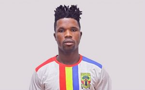 Hearts to lose Robin Gnagne for free