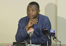 Nii Lante Vanderpuye's behavior is not helping Ghana Football – Sannie Darra