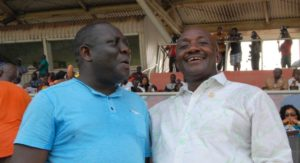 Hearts of Oak strategic board are not proactive – Paa Kofi Susum