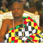 EXCLUSIVE!!! Togbe to award each player $2,500 if Hearts of Oak clinch the GPL title