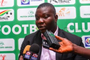 Danger looms as Dreams FC declare they will not participate in the reopening of their case against Tema Youth