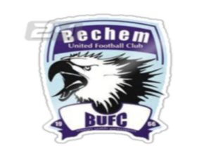 Bechem United grab Michael Ansah from Proud United