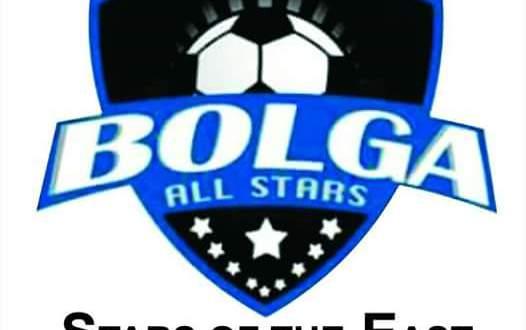 Bolga All Stars in talks with Coach Nurudeen Ahmed