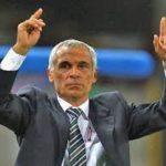 Egypt coach Hector Cuper describes Ghana-Uganda goalless draw as normal