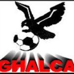 GHALCA postpones G6 tournament to November 13