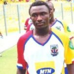 Edwin Osei Pele lashes out at Hearts of oak after securing Azerbaijan deal