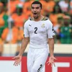 Playing the 2015 AFCON final was the biggest moment in my career – Kwesi Appiah
