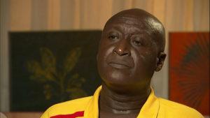'Stars' qualification will justify Nyantakyi's status' - Kuuku Dadzie