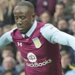 Albert Adomah expresses gratitude to sacked Villa coach Di Matteo