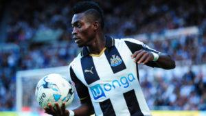 Rafa Benitez reveals the secret behind Christian Atsu's Newcastle United match winner