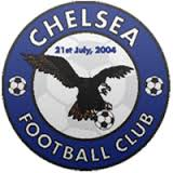 Cash-strapped Berekum Chelsea put club up for sale