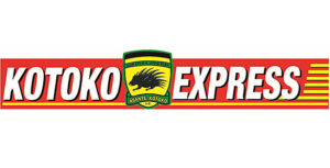 Cash-strapped Kotoko Express halts operations because of GHC 168,000 debt