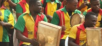 Big welcome await Andre Ayew in Tamale today for Ghana's clash with Uganda
