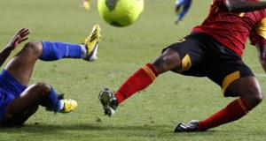 2016/2017 Ghana Premier League to kick off December 18