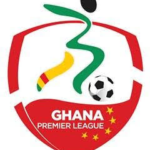 Premier League Board proposes December 18 for 2016/2017 Ghana Premier League start