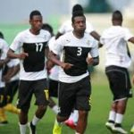 Asamoah Gyan: There is no confusion in the Black Stars camp