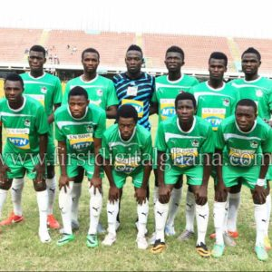 Elmina Sharks raid transfer market for 4 new signings