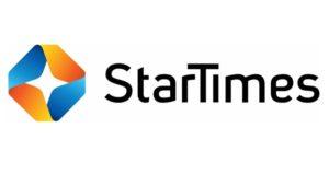 GHALCA nets $25,000 sponsorship with StarTimes TV