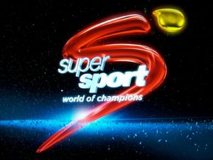 SuperSport end Ghana Premier League broadcast contract